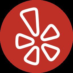 Kyan logo